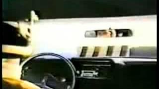 1966 Oldsmobile Delta 88 Royale TV Ad