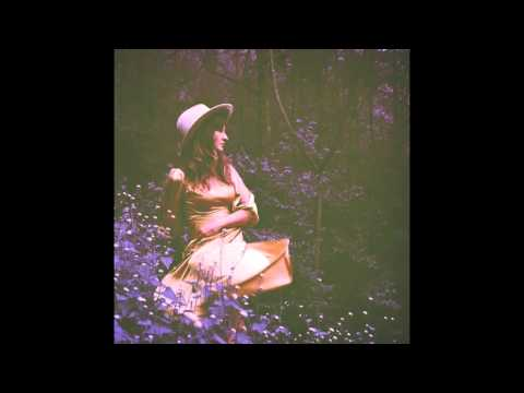 "Margo Price - ""About To Find Out"""