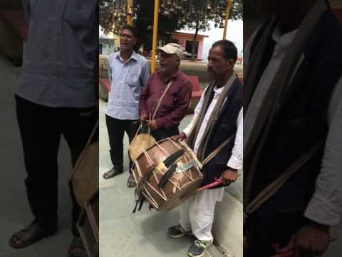 Danda Nagraja Mandan Video- By Sukhdev Das Village Lasera Pauri Garhwal Latest