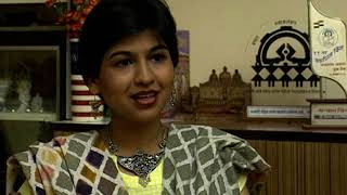 Manasi | Marathi TV Serial | Episode - 54 | Best Scene | Zee Marathi
