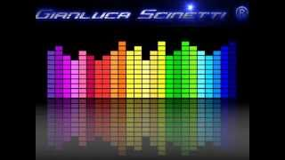 Disco/House song remix 2012/2013 Gianluca Scinetti ®