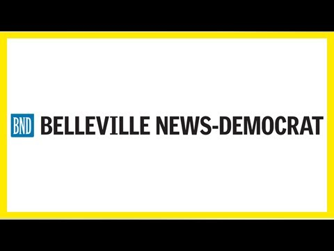 Breaking News | Missouri lawmaker accused of calling into racist radio show | Belleville News-Dem...