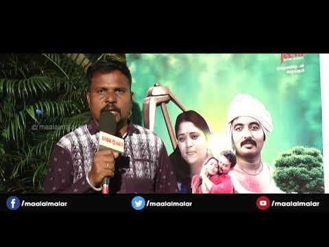 Vayakattu Mappillai Movie Audio Launch