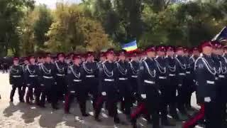 В Новочеркасске отметили праздник Покрова Пресвятой Богородицы