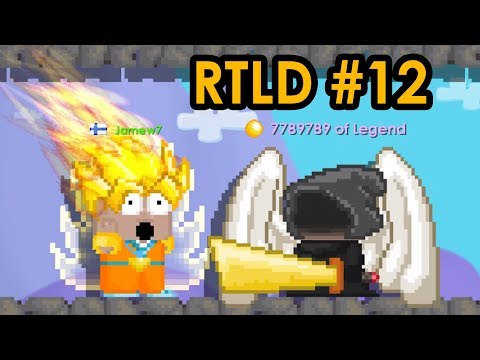 growtopia-road-to-legendary-dragon-12-millions-of-ssps