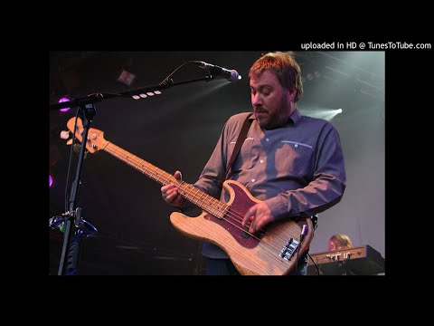Doves - Live At Maida Vale 2000 (Full Set)