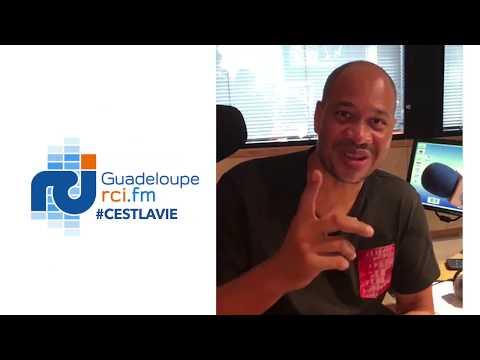 Bonne rentrée à tous sur RCI Guadeloupe  !