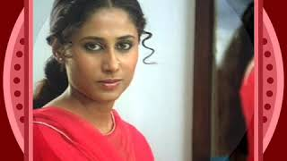 free mp3 songs download - Ek tahzeebon ka smita patil rajesh