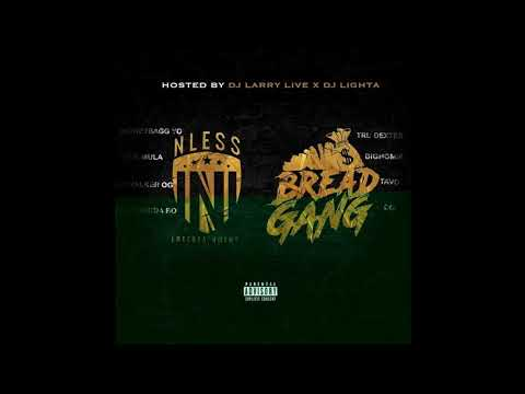 Big Homie Ft Moneybagg Yo | Keyboard Killa | NLESS ENT x Bread Gang