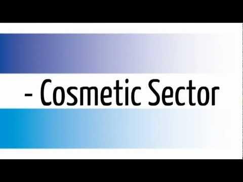 Export Pharmaceuticals Vietnam, Myanmar, Indonesia, Philippines, Bangladesh, India, Cambodia