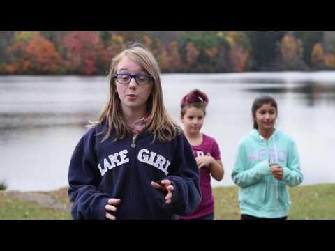 Summit School of the Poconos -Overview