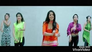 Angreji wali madam punjabi song by kulvindar billa