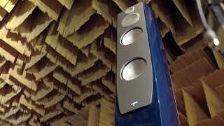 SoundStage! InSight -- Paradigm's Persona 9H Loudspeaker (March 2017)