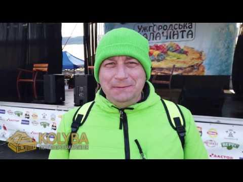 Портал Колиба: Закарпатські відео-підсумки тижня 10-16 лютого 2020 р