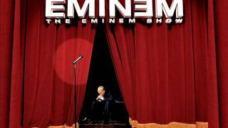 The Eminem Show -  The Kiss (Skit)