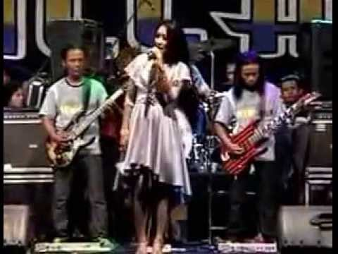 New Pallapa - Anisa Rahma - Selalu Rindu