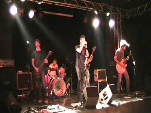 Alice in Chains AIC - Them bones + Dam That river -  Live @ Off -Modena 22/10/2010 mp3
