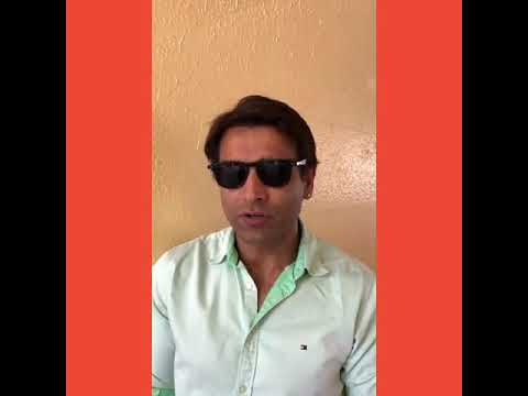 Jatin Grewal/Bunty Grewal bollywood actor and model
