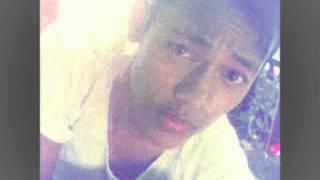 Ting-Ting Rap Deejay Ivan ☺