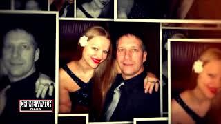 Fiance's Kayak Death Raises Suspicions (3/6) - Crime Watch Daily with Chris Hansen