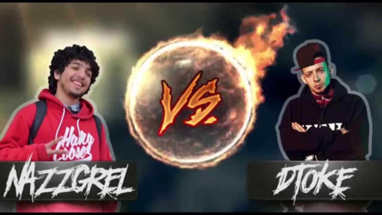 equipo dj hip hop: