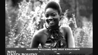 MISS UNITY YOUTHS 2011 (ULP PRODUCTION)