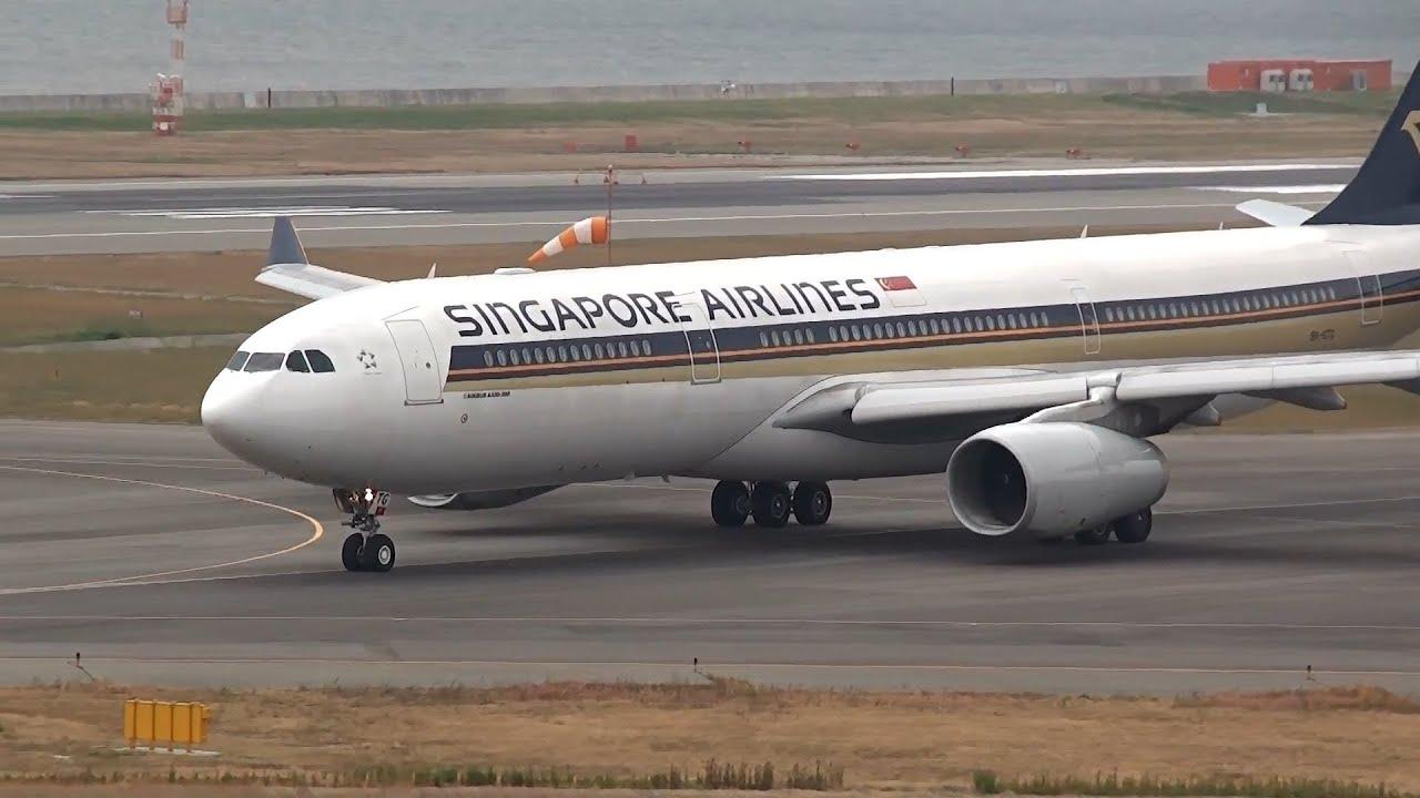 Air arabia landing in bangalore dating 8