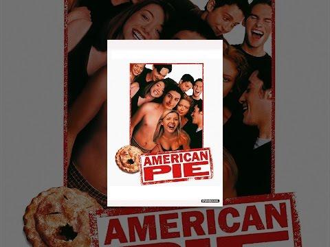 American Pie (VOST)