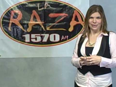La Raza 1570 Mini Tour