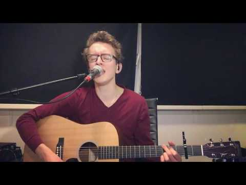Take Over Chords By Shane And Shane Worship Chords