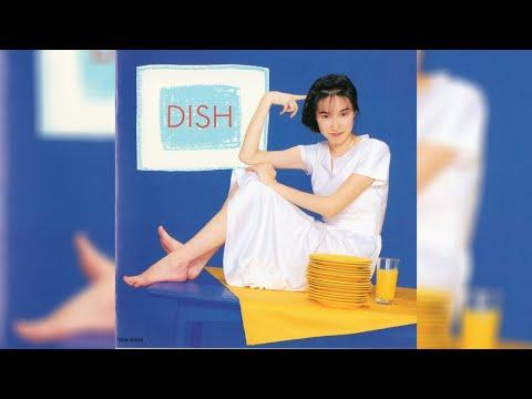 Ritsuko Kurosawa (黒沢律子) - 終止符のlegacy/Shushifu no legacy