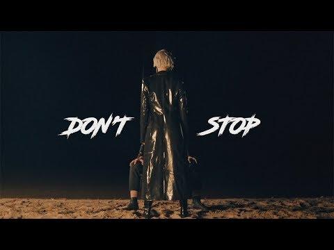 "MARUV - Episode 2 ""Don't Stop"" (Teaser)"