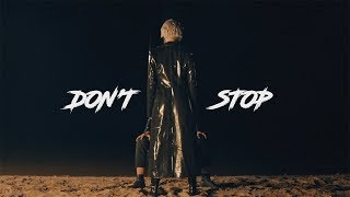 "MARUV - Episode 2 ""Don't Stop"" (Teaser)"