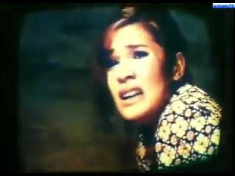 Pagdating ng panahon robin padilla song miss