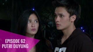 Download Putri Duyung - Episode 62