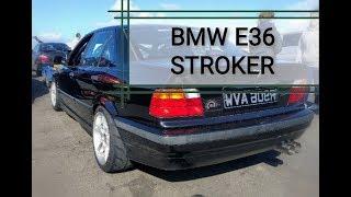 stroker 0-100 km/h video, stroker 0-100 km/h clips, nonoclip com