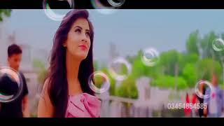 Dj Ne Machaya Shor new song 2018 version  | Yo Yo Honey Singh