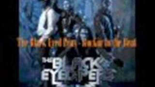 ♫ Black Eyed Peas - The E.N.D. - Rockin To The Beat ♫