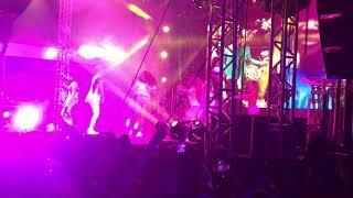 Baixar Anitta - Medicina ao vivo em Cuiabá (Estréia da coreografia)