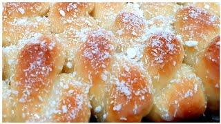 Rosquinha De Mandioca – Simplesmente Uma Delícia