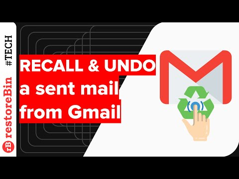 #GmailPro: A Step-by-Step Guide to Become a Gmail Super User! 6