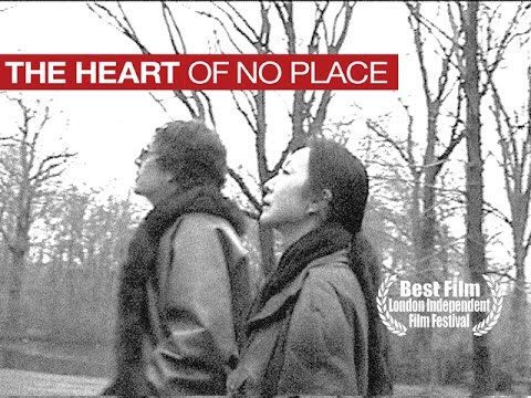 The Heart of No Place