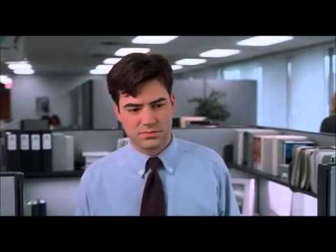 office space photos. office space clip every day the worst photos c