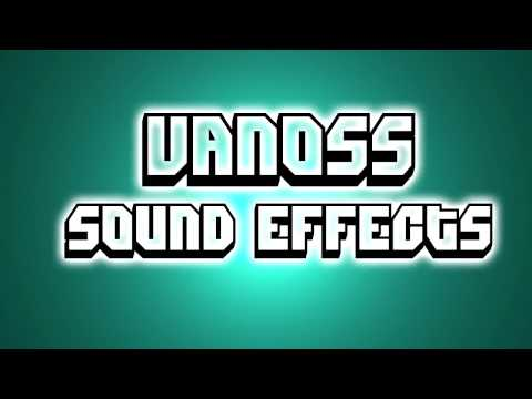 Cartoon Falling   Vanoss Sound Effect
