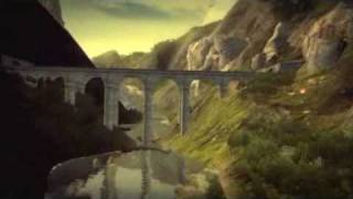 Blazing Angels 2: Secret Missions (PlayStation 3) Trailer