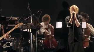 軌跡の果て(Miracle Music Hunt Forever 5/31Ver.)