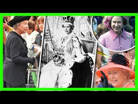 Queen latest news, pictures and events   express.co.uk