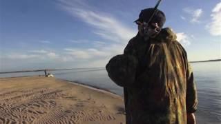 видео Турбазы и базы отдыха Якутии