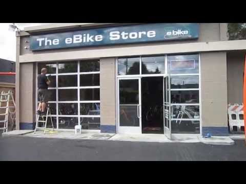 the-ebike-store,-portland-oregon---a-shop-visit