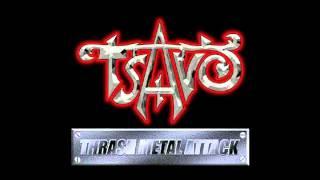 Banda Tsavo - Humanity